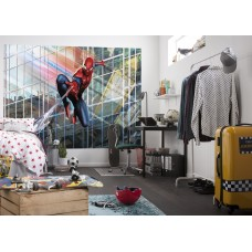 Spider-Man Rush