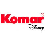 Komar Disney (48)