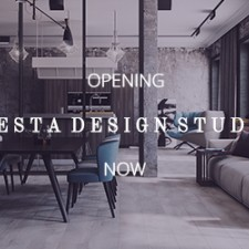 VESTA DESIGN STUDIO
