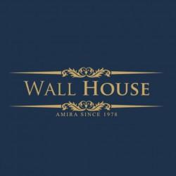 WALL HOUSE EGYPT
