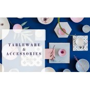 tableware  and accessories (89)