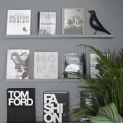 Catalogs & Mag (4)