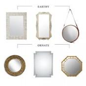 Mirrors (7)