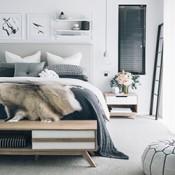 Bedroom (150)