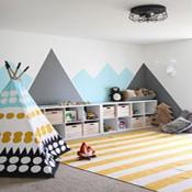 Kids Room (17)