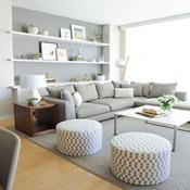 Living Room (334)
