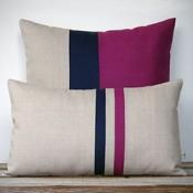 Decorative Pillows (35)
