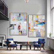 Paintings (151)