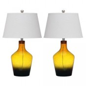 Table Lamps (13)
