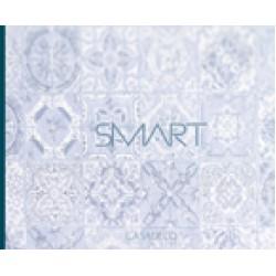 Smart Wall Catalog