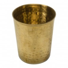 Essence Brass