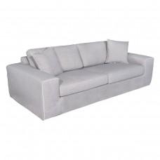ALL SEASONS Sofa