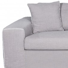ALL SEASONS Sofa