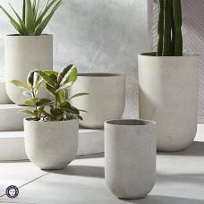 Cup pots