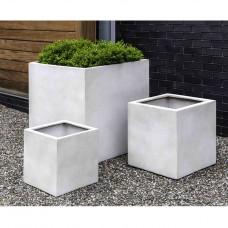 Box pots
