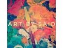 ArtBySaid