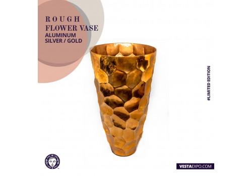 Rough Flower Vase