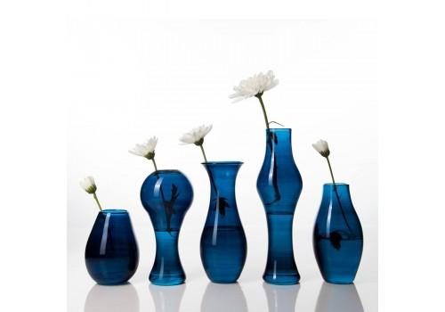Tableware Vase V