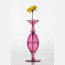 Tableware Vase Pink