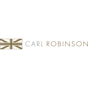 7 carlrobinson  (16)