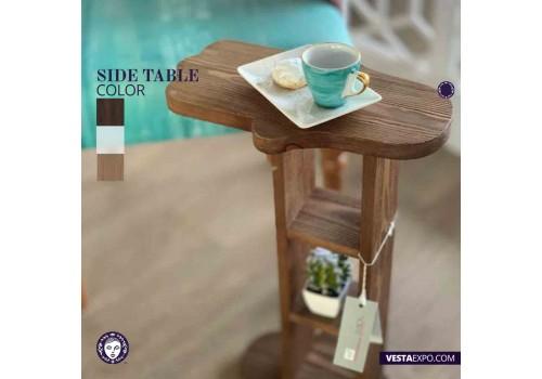 Kaff Table