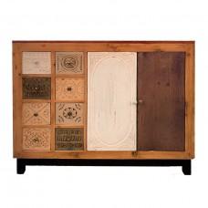 Vintage Box X1