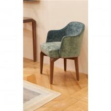 Pyramidion Chair