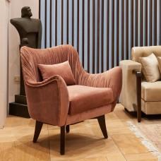 Splendor Chair
