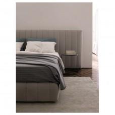 Brook Street Bed
