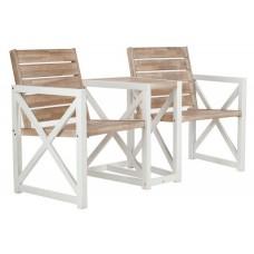 Twins chairs