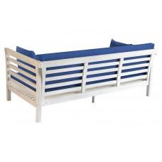 Sandy Daybed Blu