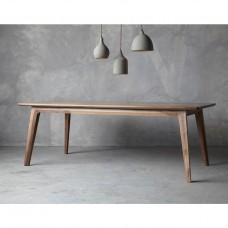 DoDG table