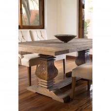 Dining Table mallorca