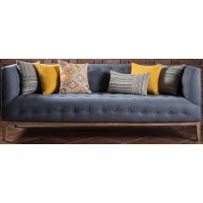 Ramy Sofa