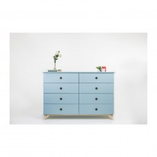 Langford Dresser