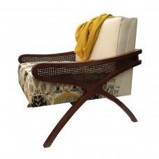 Basata Chair