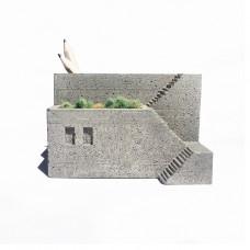 Concrete Architect 2