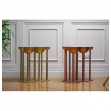 Orb Side Table