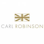 9 carlrobinson  (24)