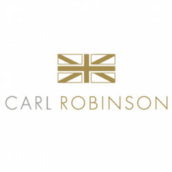 9 carlrobinson